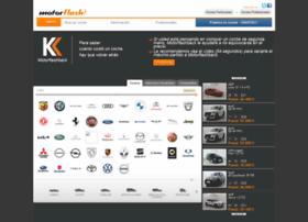 configurador.motorflash.com