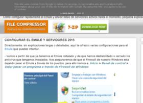 configuraemule.blogspot.com.es