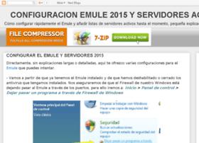 configuraemule.blogspot.com