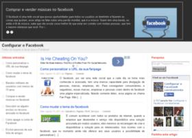 configurarfacebook.com