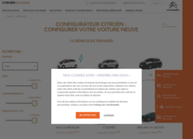 configurateur-vehicules.citroen.be