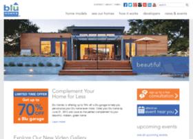 configurator.bluhomes.com