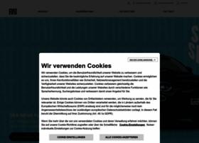 configurator.fiat.de