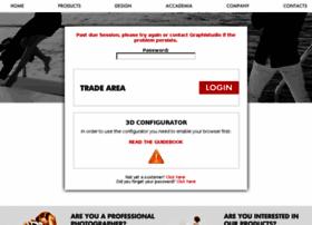 configurator.graphistudio.com