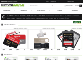 configurator.oempcworld.com