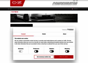 configurator.ozracing.com