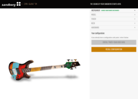 configurator.sandberg-guitars.de