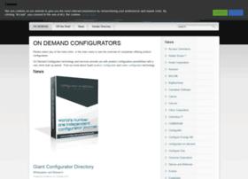 configuratorondemand.com