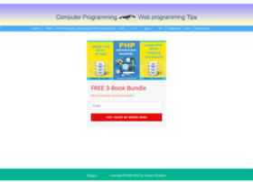 configure-all.com