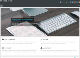 configurecommerce.com