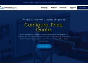 configureone.com