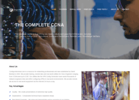 configureterminal.com