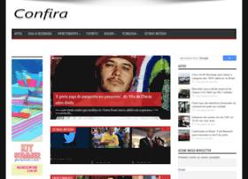 confira.info