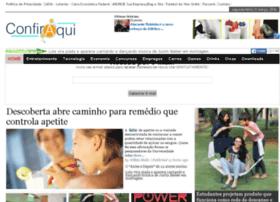 confiraqui.com