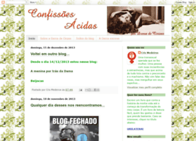 confissoes-femininas.blogspot.com.br