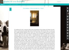 confissoesde1borboleta.blogspot.com