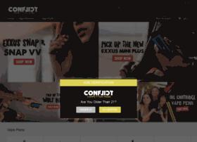 conflictmods.com