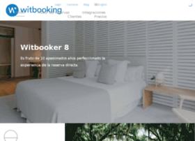 confluence.witbooking.com