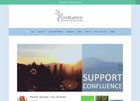 confluencecenter.org