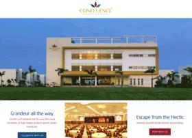 confluenceconvention.com
