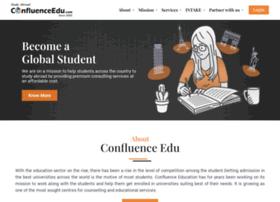 confluenceedu.com
