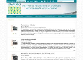 confluences-mediterranee.com