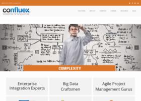 confluex.com