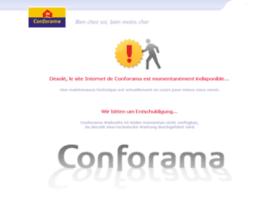 confodeco.com