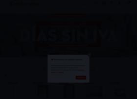 conforama.es