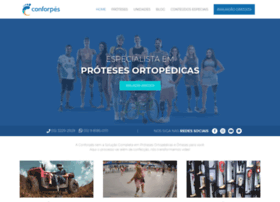 conforpes.com.br