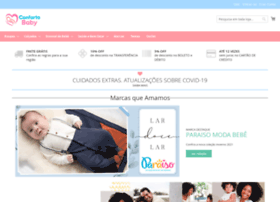 confortbaby.com.br