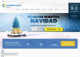 confortelaqua.com