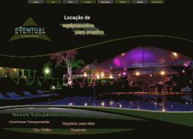 confralog.com.br