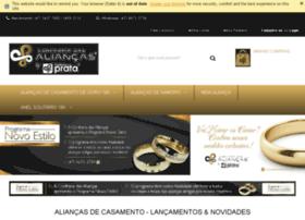 confrariadaprata.com.br