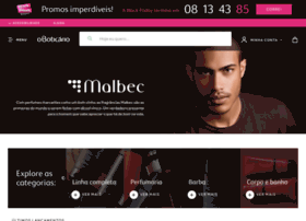 confrariamalbec.com.br