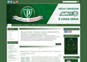 confrariapalestrina.com.br