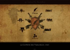 confrerie-des-traducteurs.fr