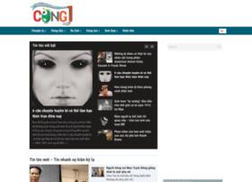 cong1.com