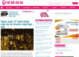 congaionline.com