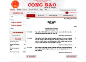 congbao.baria-vungtau.gov.vn