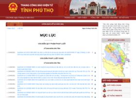 congbao.phutho.gov.vn