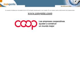congente.com.co