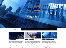 congente.com