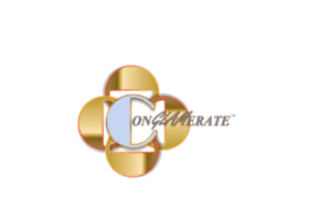 conglamerate.com