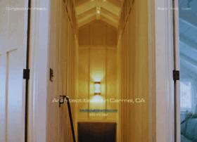 congletonarchitect.com
