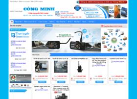 congminh.vn