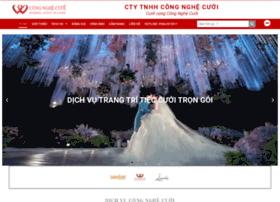 congnghecuoi.com