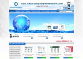 congngheloc.com.vn