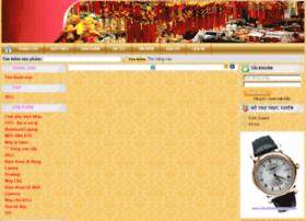congnghemoi.divivu.com