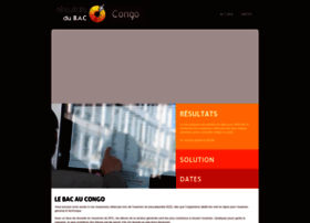 congo.resultats-bac.info